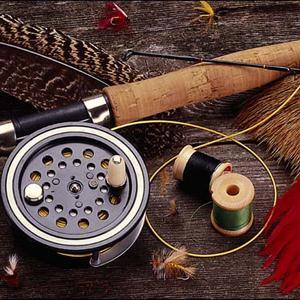 Охотничьи и рыболовные магазины Поддорья