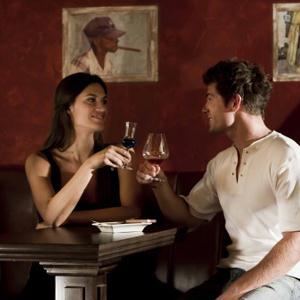 Рестораны, кафе, бары Поддорья