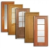 Двери, дверные блоки в Поддорье