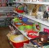 Магазины хозтоваров в Поддорье