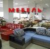 Магазины мебели в Поддорье