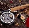 Охотничьи и рыболовные магазины в Поддорье