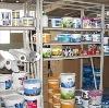 Строительные магазины в Поддорье