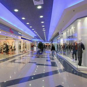 Торговые центры Поддорья