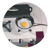Столовая - иконка «кухня» в Поддорье