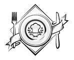 База отдыха Знахарь - иконка «ресторан» в Поддорье
